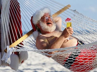 large_funny_cocktail_hammock_santa_claus_summer_60325